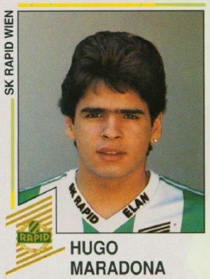 hugo-maradona