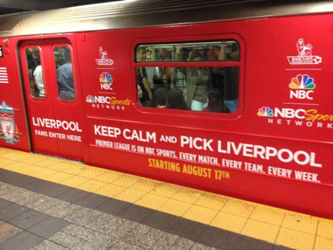 liverpool-nbc-subway-car-600x450