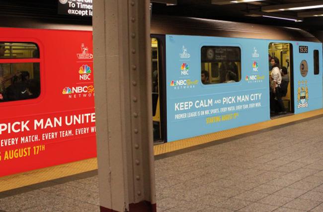 man-united-man-city-subway-wrap-600x395