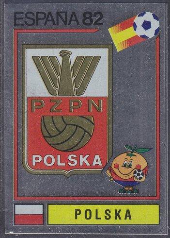 poland-82