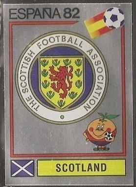 scotland-82