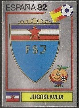 yugoslavia-82