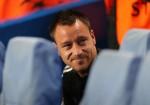 Soccer - UEFA Champions League - Group A - Chelsea v FC Basel - Stamford Bridge