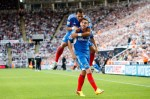 Soccer - Barclays Premier League - Newcastle United v Hull City Tigers - St James' Park