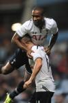 Soccer - Capital One Cup - Third Round - Aston Villa v Tottenham Hotspur - Villa Park