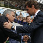 Tottenham 1-1 Chelsea – Torres Sees Red As Londoners Finish Level At The Lane (Highlights & Photos)