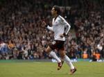 Soccer - Barclays Premier League - Fulham v Cardiff City - Craven Cottage