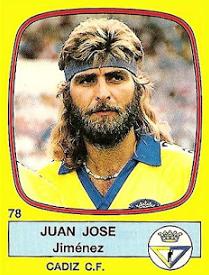 Juan-José-Panini-Cadix-1989