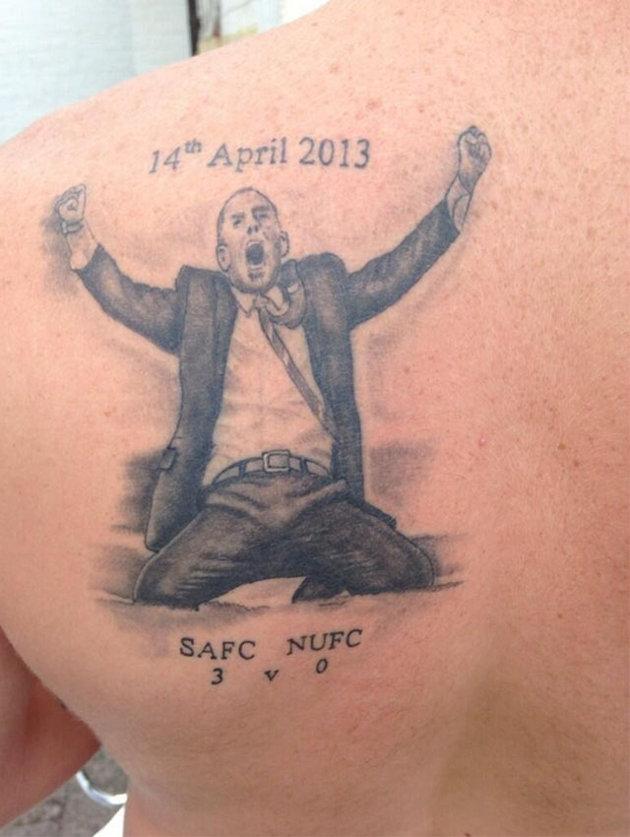 Paolo-tattoo