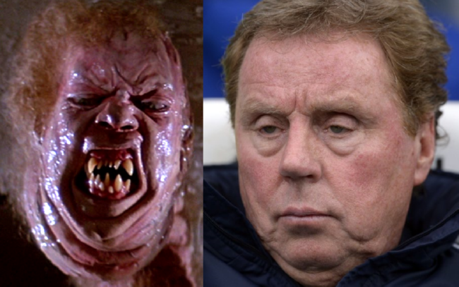 SLAL-redknapp-thing