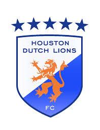 dutch-lions