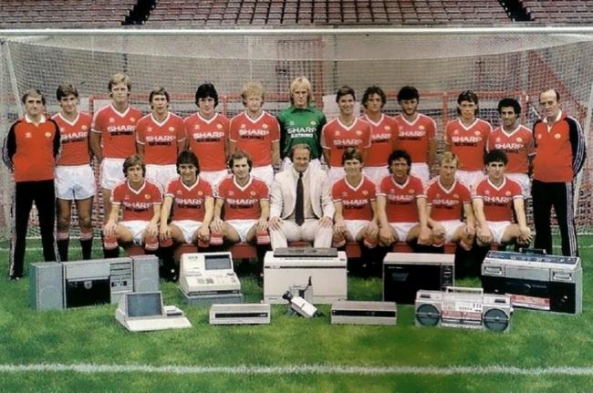 man-utd-1982