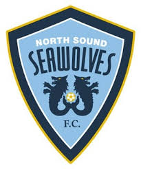 north sound seawolves