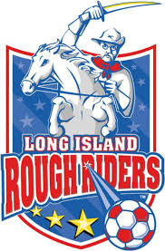 rough-riders