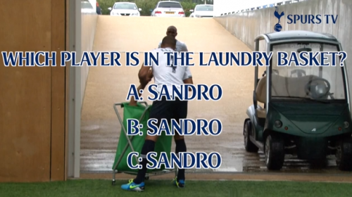 sandro-laundry2
