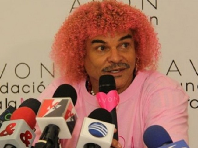 valderrama-pink