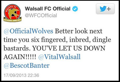 walsall-wolves