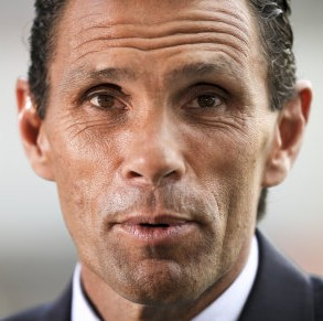 Gus Poyet Officially Sworn In As New Sunderland Manager