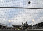 Soccer - Barclays Premier League - Fulham v Stoke City - Craven Cottage