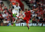 Soccer - Barclays Premier League - Southampton v Swansea City - St Marys
