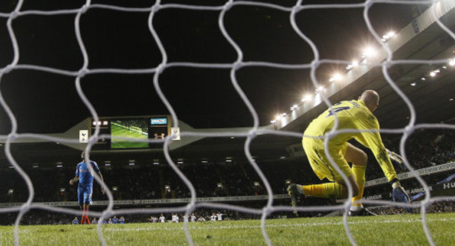 Britain Socccer League Cup