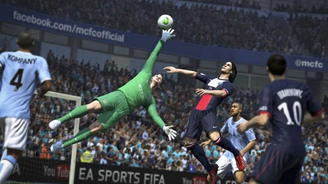 FIFA14_X360_Save