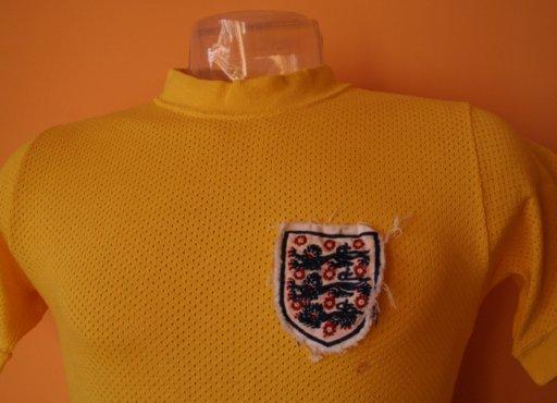 england1973