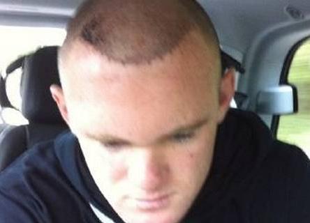 rooney-hair