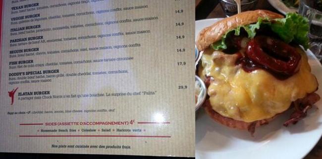 zlatan-burger