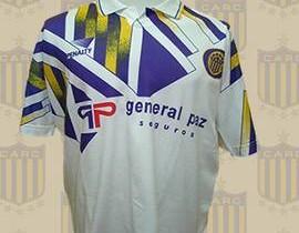 13-Camiseta-Rosario-Central-320x210