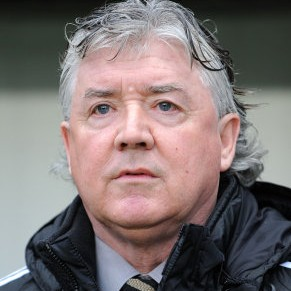 Newcastle Super Scout Joe Kinnear Once Tried To Sign A Player Who Already Belonged To Newcastle