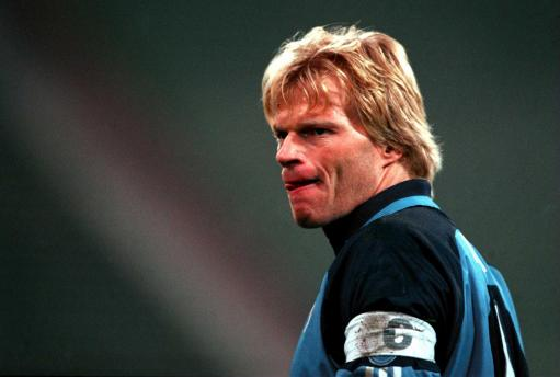 Soccer - UEFA Champions League - Group  F - Bayern Munich v Helsingborg