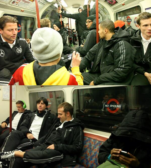 Germany-tube-england