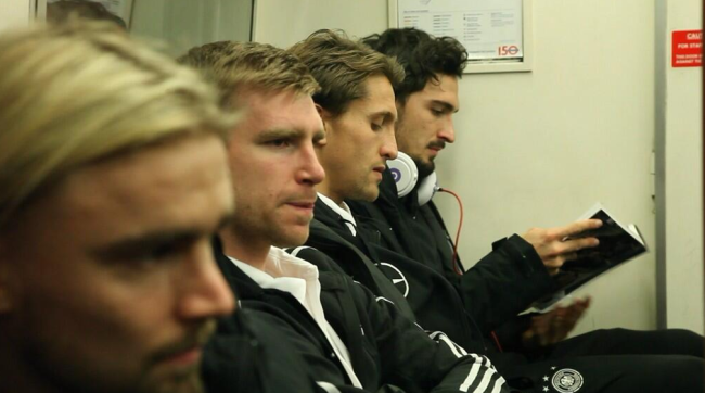 Germany-tube-england1