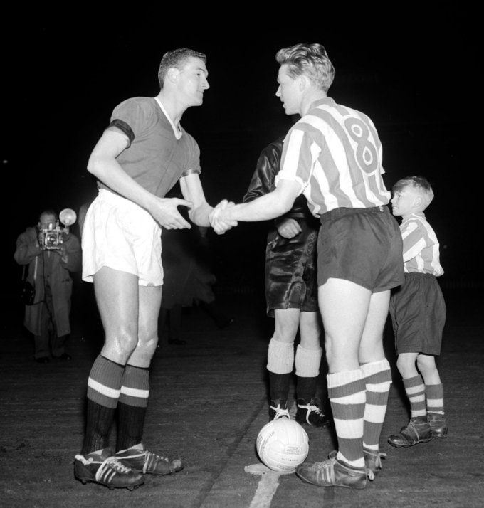 Man Utd v Sheffield Wednesday