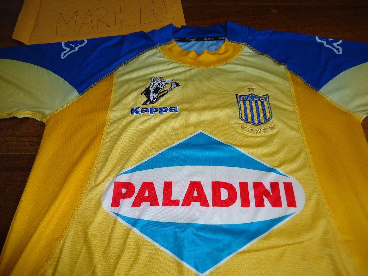 camisa-club-atletico-rosario-central-argentina-kappa-kombat_MLB-F-4557310111_062013