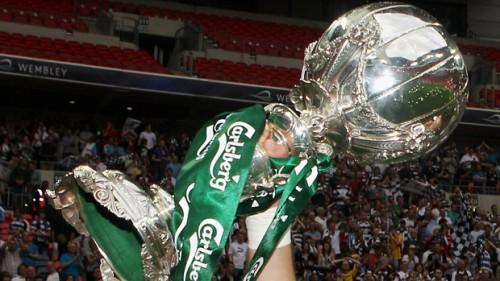 fa-trophy-angle