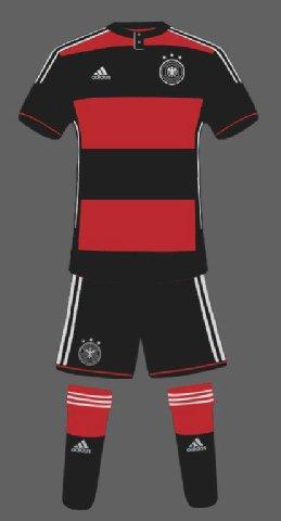 germany-world-cup-2014-shirt-away