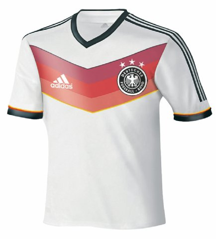 germany-world-cup-2014-shirt