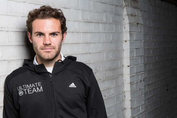 juan_mata_lee_goldup-5