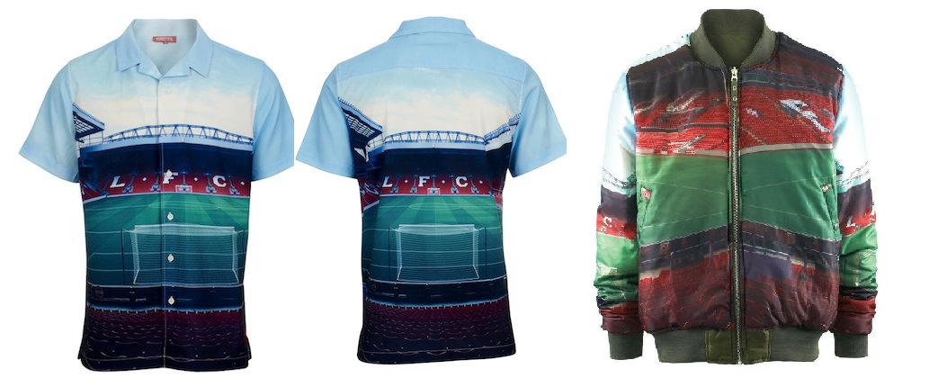 lfc-anfield-shirt-jacket