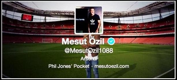 ozil-twitter