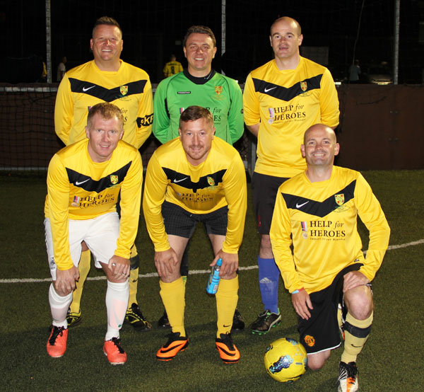 PaulScholesChaddyParkLegendsSept13team