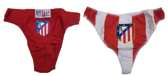 atletico-thong1