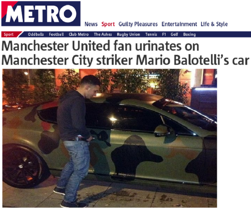 balotelli-car-piss