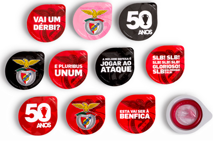benfica-condoms