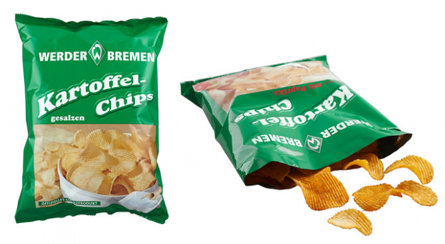 bremen-chips