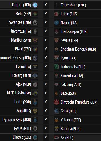 europa-draw
