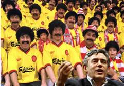 liverpool-football-fans