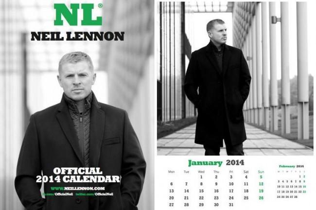 neil-lennon-calendara